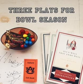 bowl-season